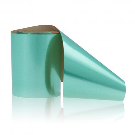 Folia Sea Glass