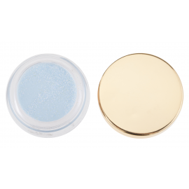 Puder Clear Blue Sky 5gr