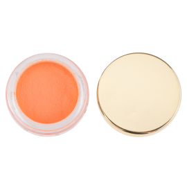 Puder Orange Juice 5gr
