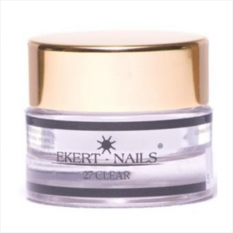 Puder Clear 22gr