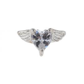 Biżuteria do paznokci 29