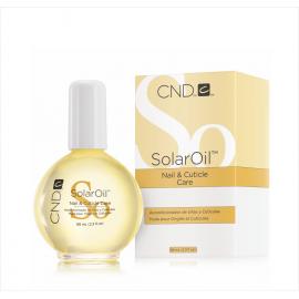 SolarOil 68ml