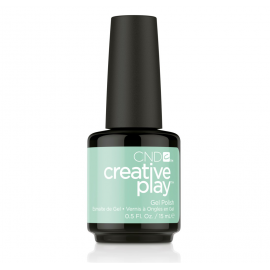 Gel Creative Play Shady palms nr501