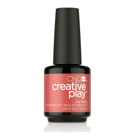 Gel Creative Play Persimmon-ality nr419
