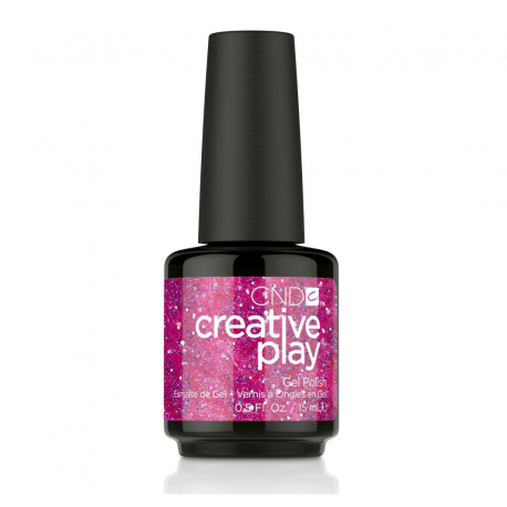 Gel Creative Play Dazzleberry nr479