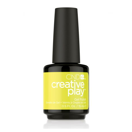 Gel Creative Play Carou-celery nr494