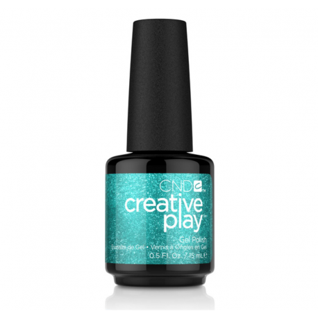 Gel Creative Play Pepped Up nr515