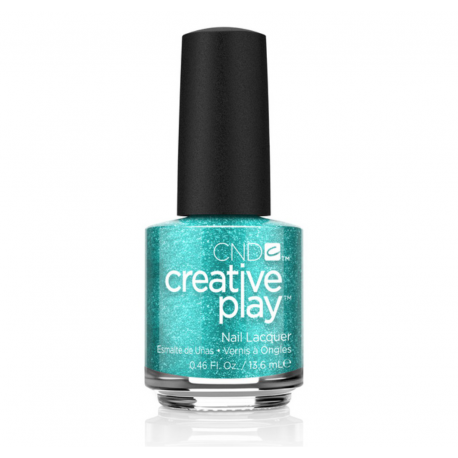 Creative Play Pepped Up 13,6ml