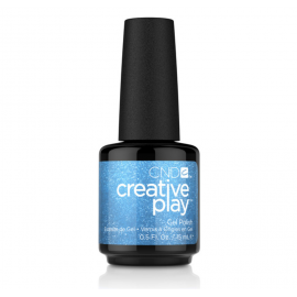 Gel Creative Play All In nr516