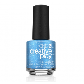 Creative Play All In 13,6ml