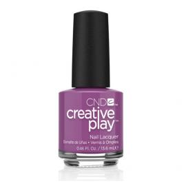 Creative Play Charged 13,6ml