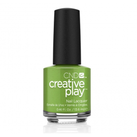 Creative Play Pumped 13,6ml