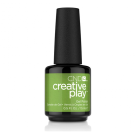 Gel Creative Play Pumped nr519