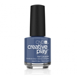 Creative Play Blown Away 13,6ml