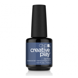 Gel Creative Play Blown Away nr520