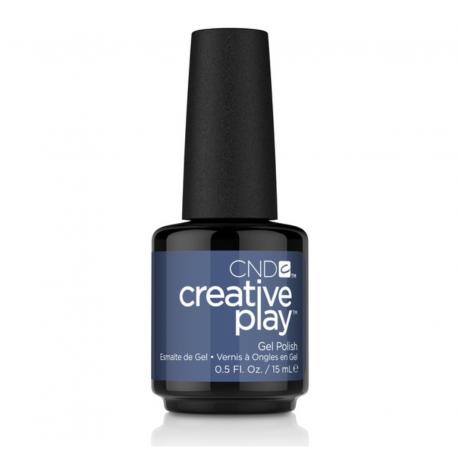 Gel Creative Play Blown Away nr520