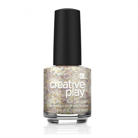 Creative Play Zoned Out 13,6ml