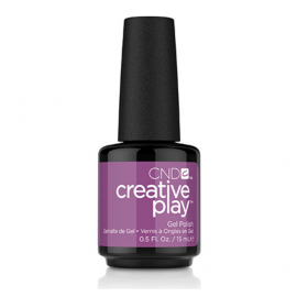 Gel Creative Play Charged nr518