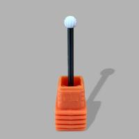 Frez ceramiczny kulka mała