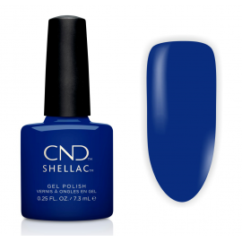Shellac Blue Moon 7,3ml