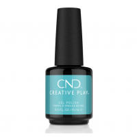 Gel Creative Play Drop Anchor nr468