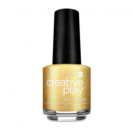 Creative Play Ballroom Baubles 13,7ml