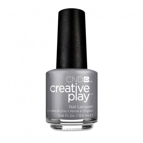 Creative Play Not To Be Mist 13,6ml