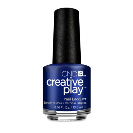 Creative Play Stylish Sapphire 13,6ml