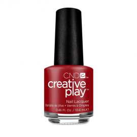 Creative Play Red Tie Affair 13,6ml