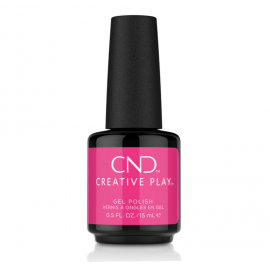 Gel Creative Play magenta Pop nr523