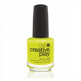 Creative Play Carou-Celery...