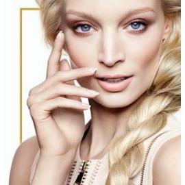 Kurs Manicure Kombinowany
