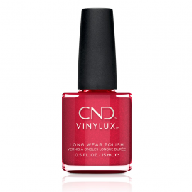 Vinylux Kiss Of Fire 288 15ml