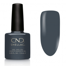 Shellac Asphalt 7,3ml