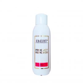 Product Remover arbuz 500ml