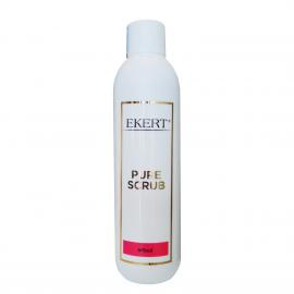Pure Scrub Arbuz 1000ml