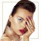 Kurs stylizacji paznokci metodą akrylową