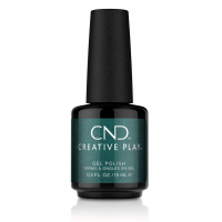 Gel Creative Play Envied Green nr533