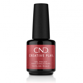 Gel Creative Play Red Rush nr534