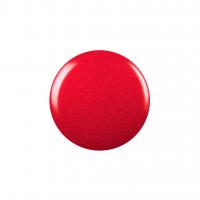 Gel Creative Play Red Rush nr534