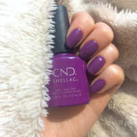 Shellac Dreamcather 7,3ml
