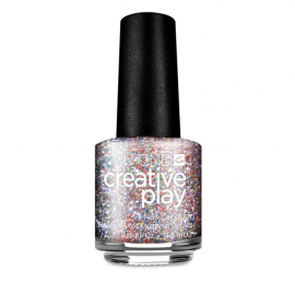 Creative Play Flashy Affair 13,6ml