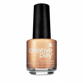 Creative Play Bronze Burst 13,6ml