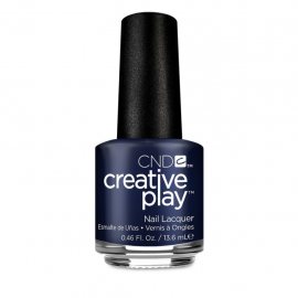 Creative Play Denim Date 13,6ml