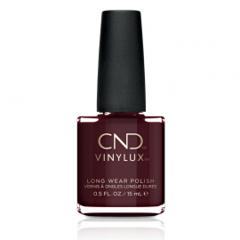 Vinylux Black Cherry 304 15ml