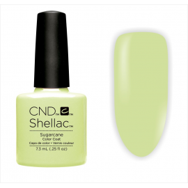 Shellac Sugarcane 7,3ml