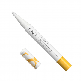 SolarOil Pen