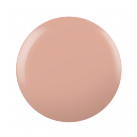 Brisa Sculpting Gel Warm Beige Opaque 14 g