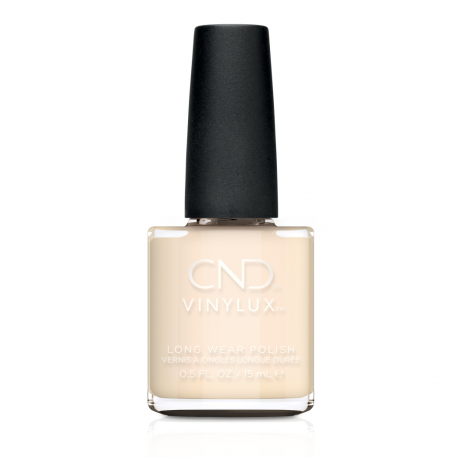 Vinylux Veiled 320 15 ml