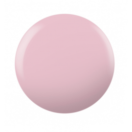 Brisa Sculptin Gel Cool Pink Opaque 42 g
